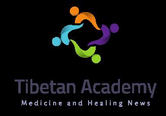 Tibetan Academy